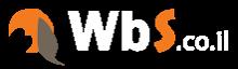 wbs.co.il