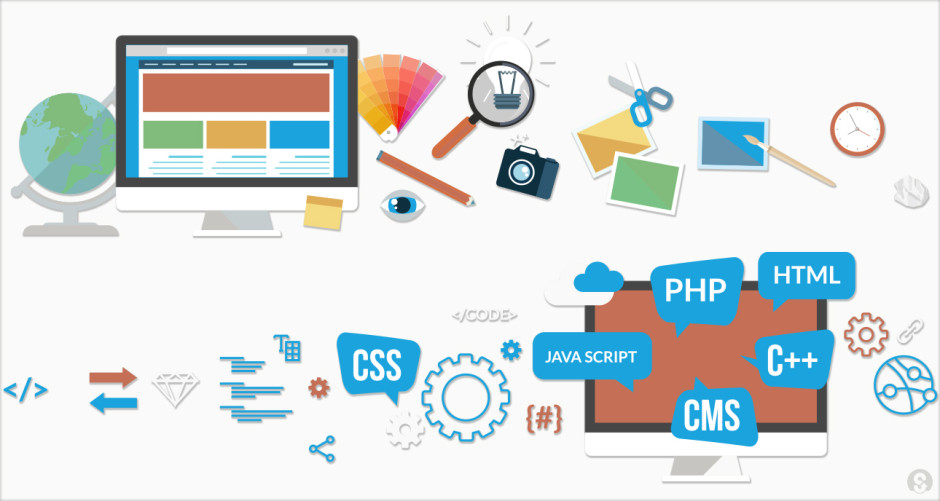 Web-Design-n-Web-Development
